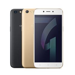 [OPPO] Điện thoại di động F3 (ĐB) + 2 Bao Da