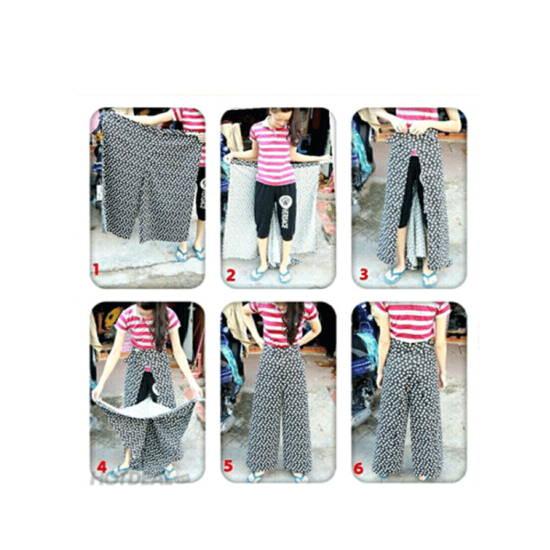 http://image.scj.vn/item_images/42/128942L3.jpg