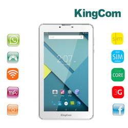 Máy tính bảng 7' 3G Kingcom Ranus