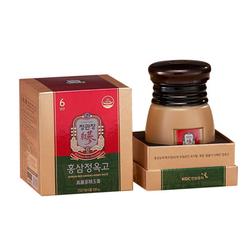 Tinh Chất Hồng Sâm Mật Ong KGC Cheong Kwan Jang Extract with Honey Paste 500g