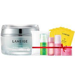 Kem dưỡng trắng da ngày và đêm Laneige White Plus Renew Original Cream 50ml