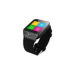 Đồng hồ Smart Watch KY-SW29
