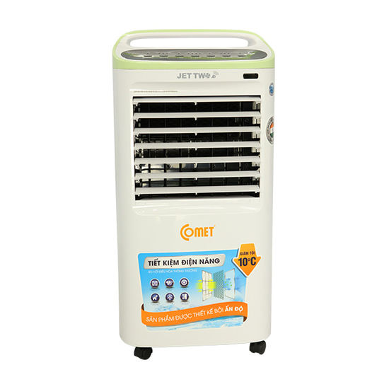 [COMET]Quạt điều hòa không khí CM 8835