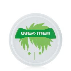 Bộ 2 Sáp vuốt tóc Ubermen Air Jelly - Dành cho tóc thưa và nhuyễn