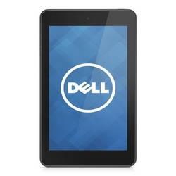 Máy tính bảng Dell Venus 7 (3740)