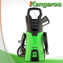 Máy phun xịt cao áp KANGAROO - KG1700