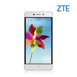 Smartphone  ZTE Blade D2 (Model T620 )