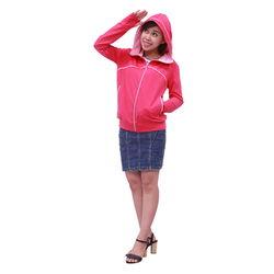 Bộ 2 áo khoác Elegance + 3 quần lót Elegance