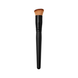 Cọ trang điểm OliveYoung Quality Foundation Brush