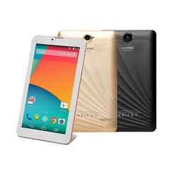 [CUTEPAD] Máy tính bảng 7 inch 3G Cutepad M7078 + loa bluetooth cutePad TX-BS383