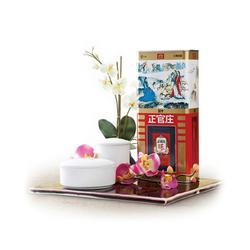 Lương Sâm KGC Cheong Kwan Jang GOOD 30 PCS 75G (5 củ)