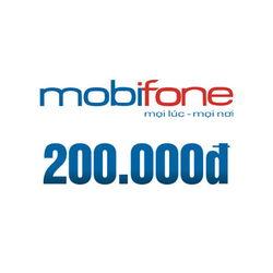 B2B_MB_200
