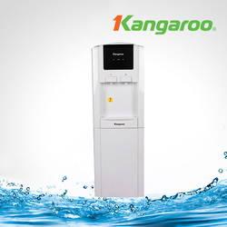 Máy nước nóng lạnh Kangaroo