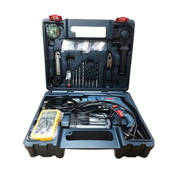 [BOSCH] Máy khoan động lực Bosch GSB550 Electrician