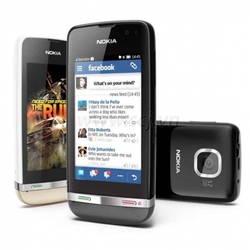 Điện thoại Nokia Asha 311