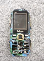 [ HPHONE ] Điện thoại di động B200