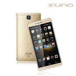 Điện thoại thông minh 5 inch Zuno Platinum