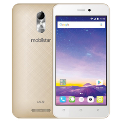 Điện thoại Mobiistar Lai Z2