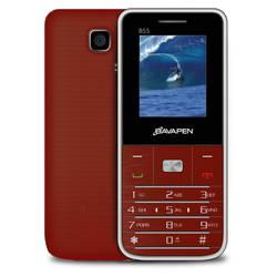Điện thoại Bavapen B55