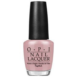 Sơn móng tay OPI-Tickle My France NLF16