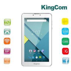 [KINGCOM] Máy tính bảng 7' 3G Ranus