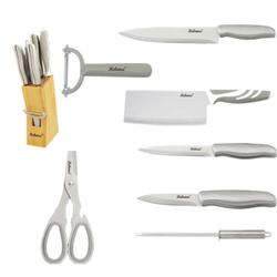 Sen Vàng - Bộ dao kéo 8 món Relance