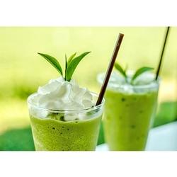 [Bona coffee]- Combo 2 Bột trà xanh Matcha UME (50gr/gói)