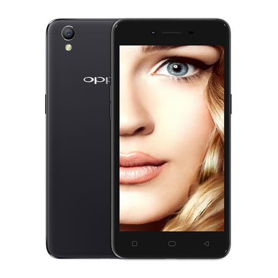 [OPPO] Điện thoại di động A37