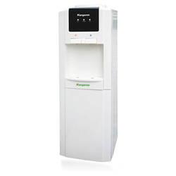 Máy nước nóng lạnh Kangaroo + Nồi cơm điện 1.2 lít - Live