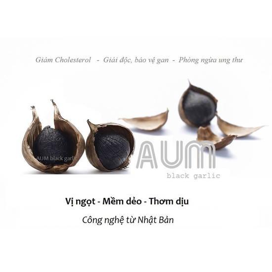 http://image.scj.vn/item_images/56/129656L3.jpg