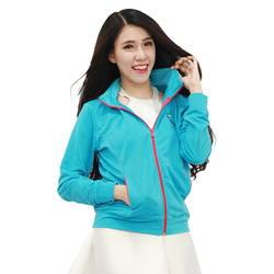 VICKY Design - Combo 4 áo khoác nữ 58p