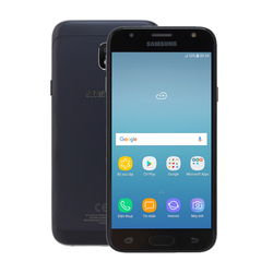 [SAMSUNG] Điện thoại di động J3 Pro