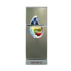 [VTB] - Tủ lạnh VTB CE-188NS 156 lít