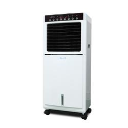 [KACHI-2590] Máy làm mát không khí ESC12-20PC (120W)