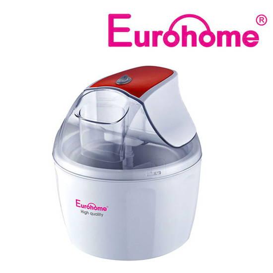 Máy làm kem Eurohome
