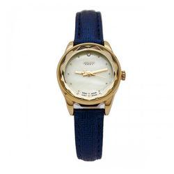 Đồng hồ Julius nữ Ja-723 Ju1128 (Xanh)