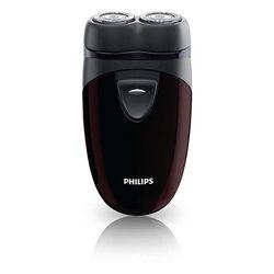 Máy cạo râu Philips - PQ206