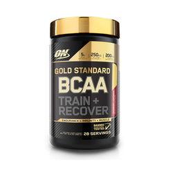 On-Gold Standard BCAA 280g
