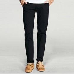 Combo 2 quần kaki dài LAKA