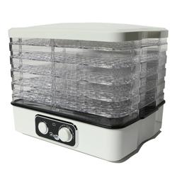 [HASU_RC58-28] Máy sấy thực phẩm Hasu 320A