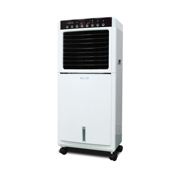 [KACHI] Máy làm mát không khí Kachi ESC12-20PC (120W)