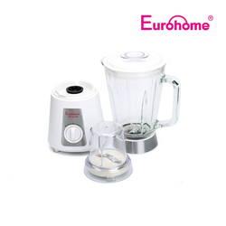 Máy Xay Sinh Tố Eurohome - EHB-345