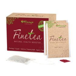 05 hộp trà thảo dược ATZ Fine Tea (Mua 4 tặng 1)_14p