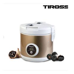 [Tiross_TT] Máy làm tỏi đen tiross TS904_1190k