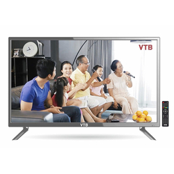 [VTB] Smart Tivi VTB 40 inch- LV4070KS