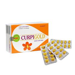 04 hộp nghệ Nano Curpi Gold - Mua 3 tặng 1_14p