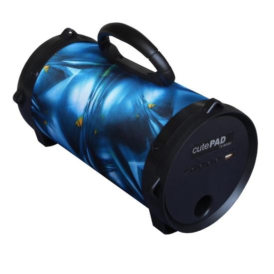 Loa bluetooth cutePad TX-BS383