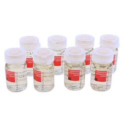 Fascinelle - dầu gội ngăn rụng tóc 250ml + 8 lọ serum ngăn rụng tóc tặng Fascinelle dầu ủ dưỡng tóc