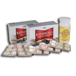 Bộ sản phẩm sức khỏe vàng (2 hộp N-Acetyl Glucosamine + 1 hộp dầu cá DHA)