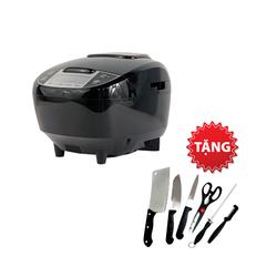 [PERFECT] Máy làm tỏi đen PF-MC108